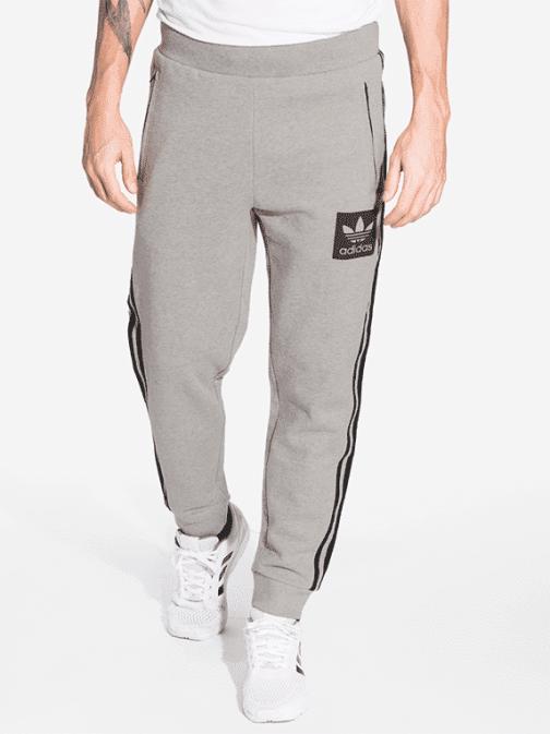 Adidas Originals 1
