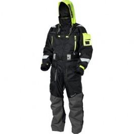 Westin W4 Flotation Suit