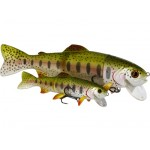 Westin Tommy the Trout Hybrid