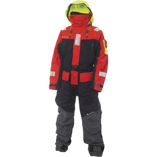 Westin W6 Flotation Suit 1