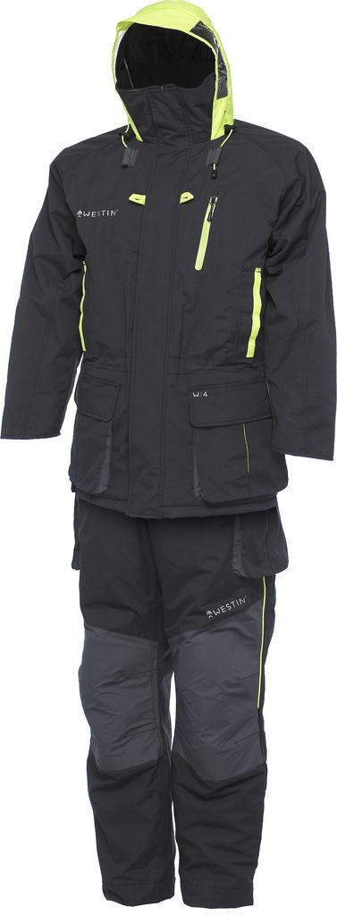 Westin W4 Winter Suit 2