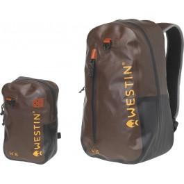 Westin W6 Wading hátizsák és melltáska