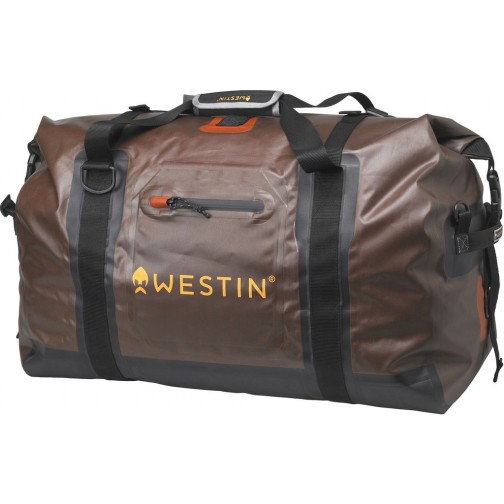 Westin W6 Roll-Top Duffelbag 1