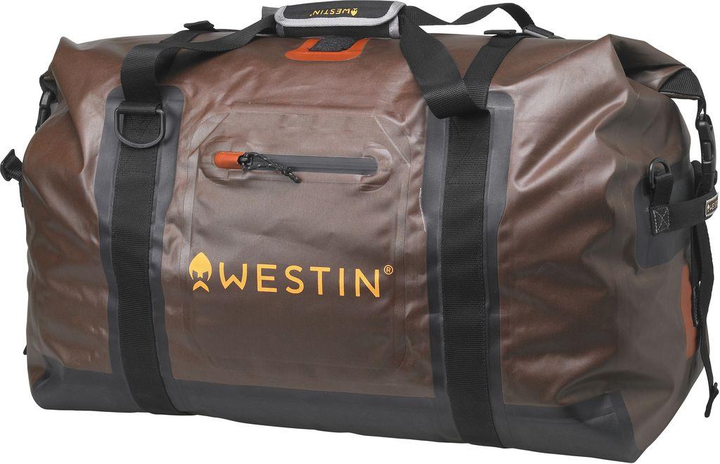 Westin W6 Roll-Top Duffelbag 3