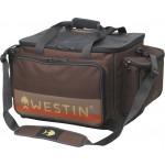 Westin W3 Accessory Bag