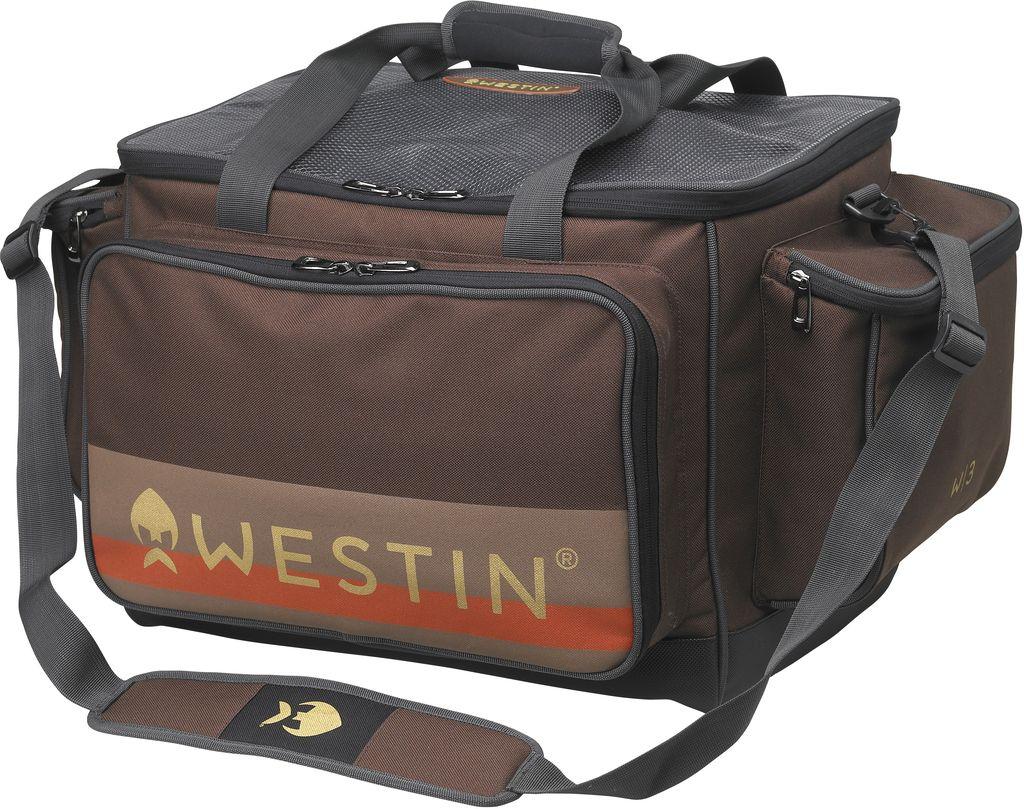 Westin W3 Accessory Bag 2