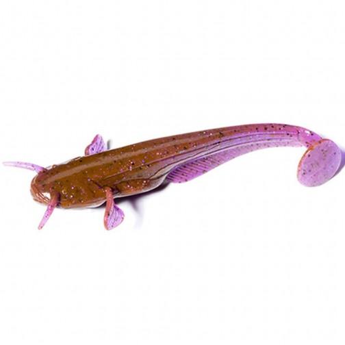 FISHUP - Catfish 5