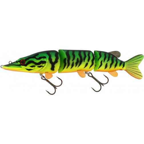 Westin Mike the Pike Swimbait 3