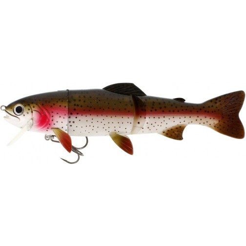 Westin Tommy the Trout Hybrid 5