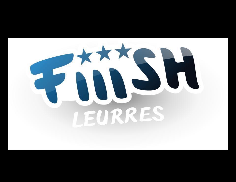 Fiiish 1