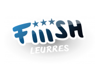 Fiiish-Logo-Colored