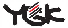 ygk-logo